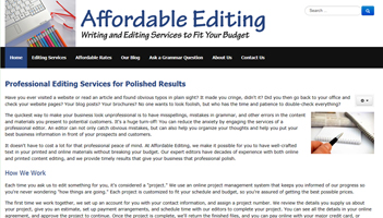 affordable-editing-350w.jpg