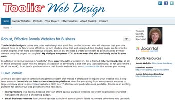 toolie-web-design-350w.jpg