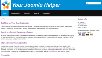 your-joomla-helper-350w.jpg