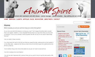 animalspirit-350w.jpg